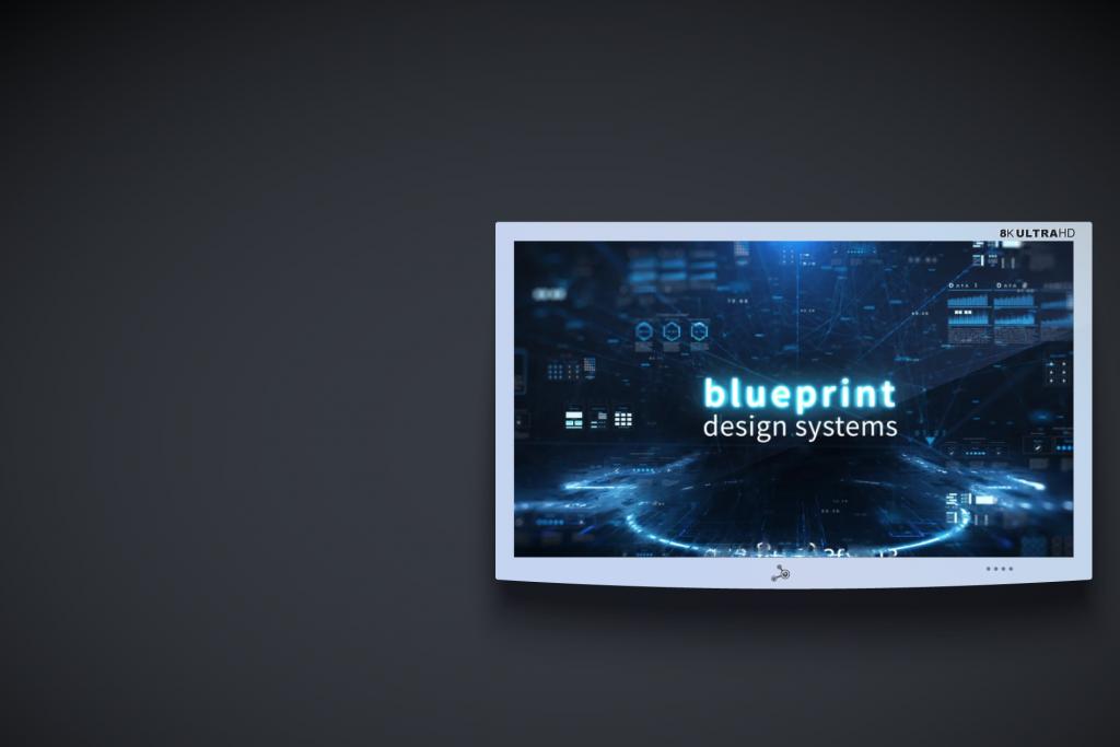 Fannie Mae Blueprint Teaser