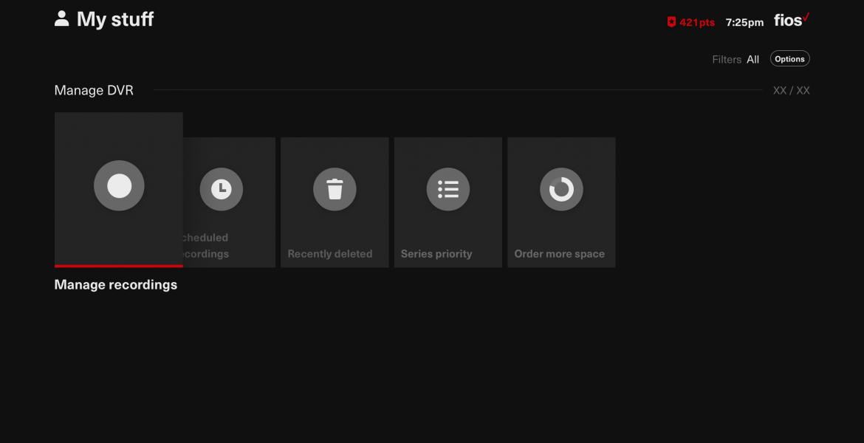 EvoB-MyStuff-DVR-ManageRecordings