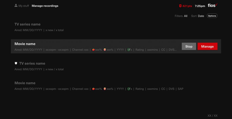 EvoB-MyStuff-DVR-ManageRecordings6